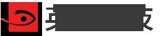南宁网站建设|南宁网站制作|南宁建网站|南宁做网站-首选英铭科技